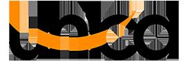 federazione unica logo