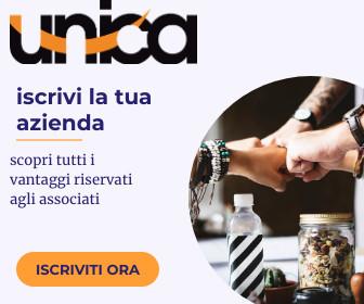 iscrizione ad Unica